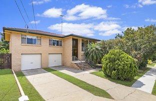 14 Miandetta Street, Mansfield QLD 4122