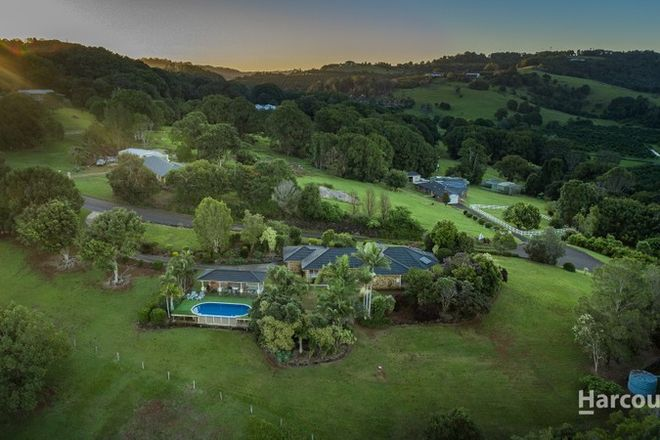 Picture of 11 Pacific Heights Drive, CUMBALUM NSW 2478