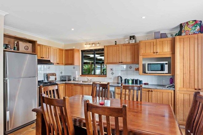 Picture of 162 Station Street, EPSOM VIC 3551