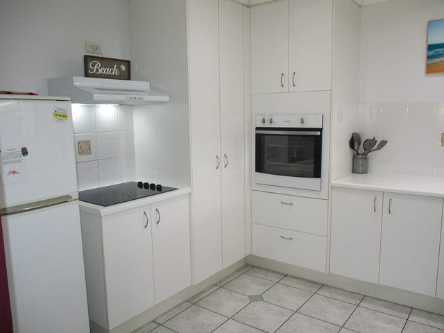 19A Campbell Street, Torquay QLD 4655, Image 1