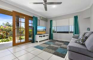 Picture of 9 Cobham Street, Tewantin QLD 4565