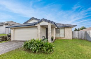 Picture of 54 Ernestine Circuit, Eagleby QLD 4207