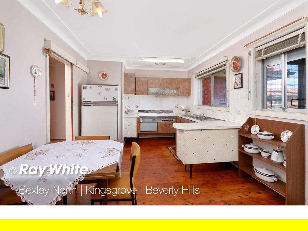 6 Katrina Place, Roselands NSW 2196, Image 1