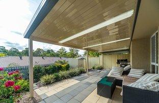 7/32 Mildura Drive, Helensvale QLD 4212