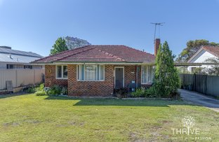 Picture of 65 Andrews Road, Wilson WA 6107