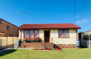 Picture of 32 Birdwood Ave, Cabramatta West NSW 2166