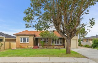 Picture of 9 TURON STREET, Morley WA 6062