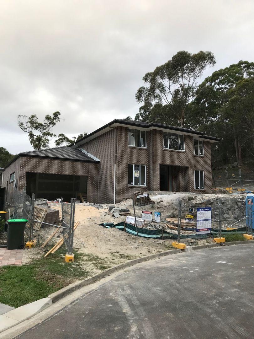 5 Emma Place, Berowra NSW 2081, Image 0