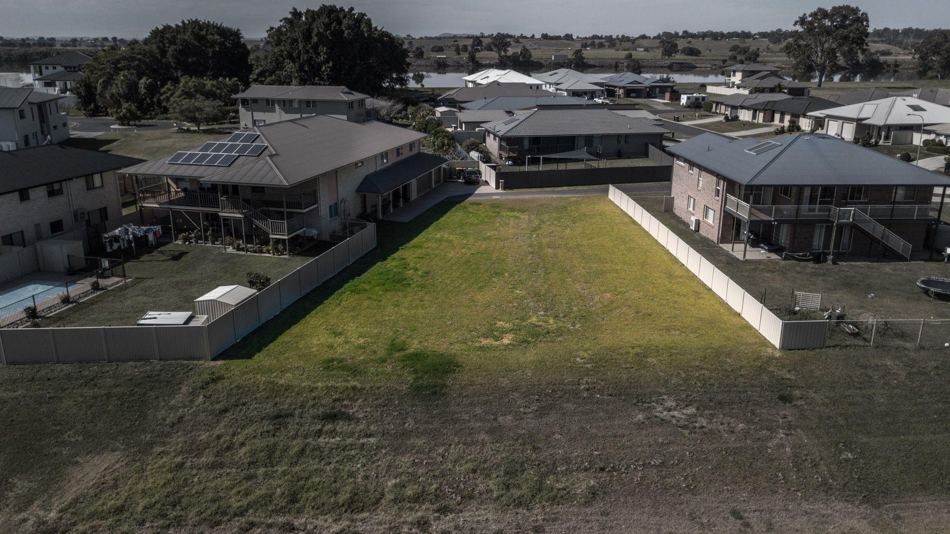 32 Mark Close, Grafton NSW 2460, Image 2