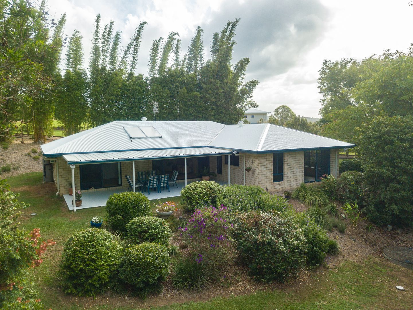 77 Pine Valley Dr, Pie Creek QLD 4570, Image 0