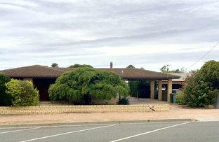 Picture of 32 East Terrace, Ceduna SA 5690