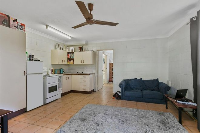 Picture of 22/192-196 Mann Street, WESTCOURT QLD 4870