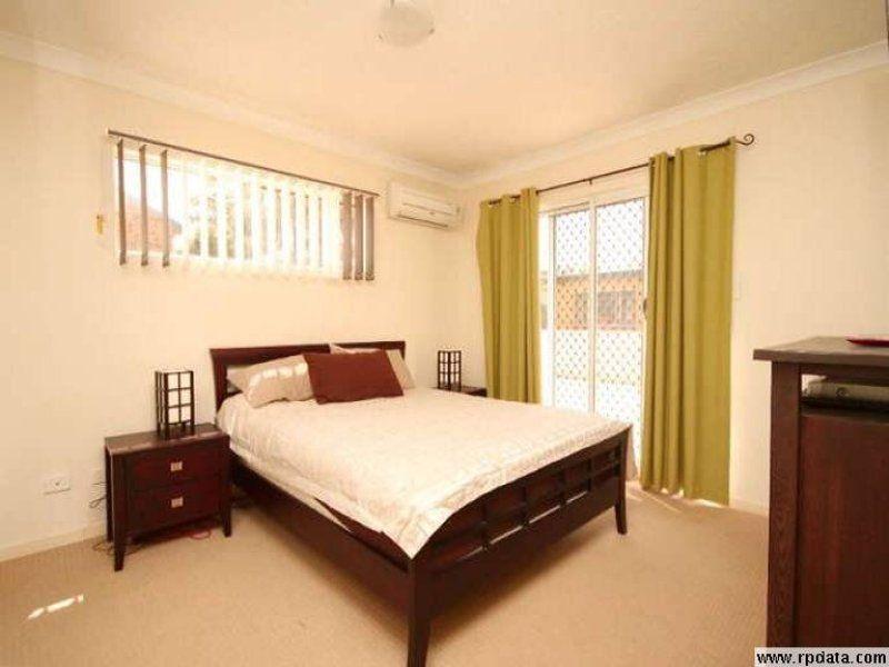 Unit 30/6-12 Grace Street, Nundah QLD 4012, Image 1