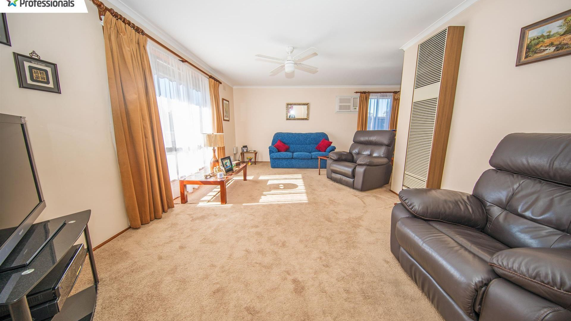 1/7-9 O'Neills Road, Melton VIC 3337, Image 1