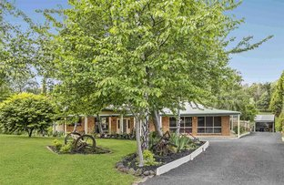 Picture of 60 Colquhoun Boulevard, Warragul VIC 3820