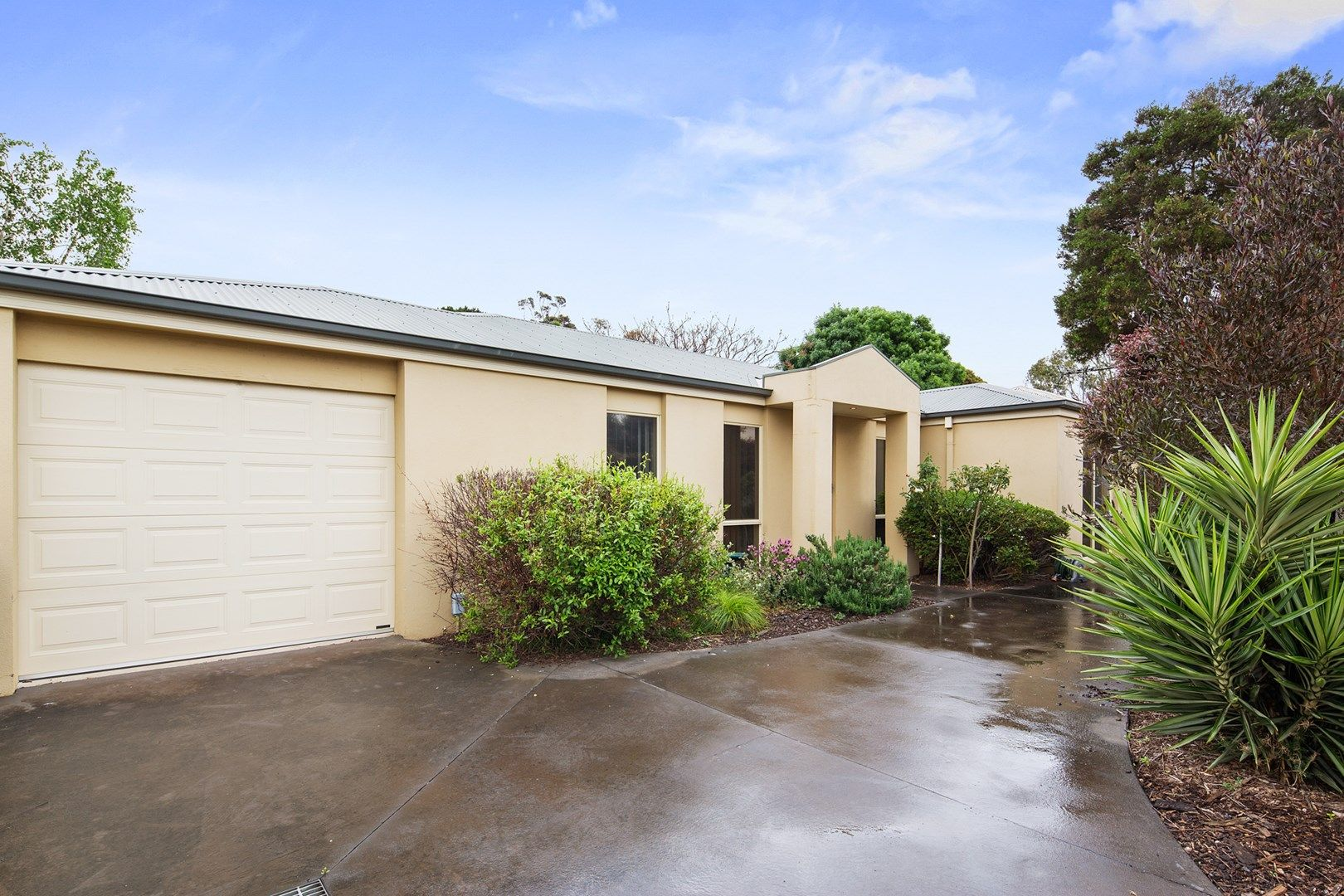 10a Kenwyn Court, Cowes VIC 3922, Image 0