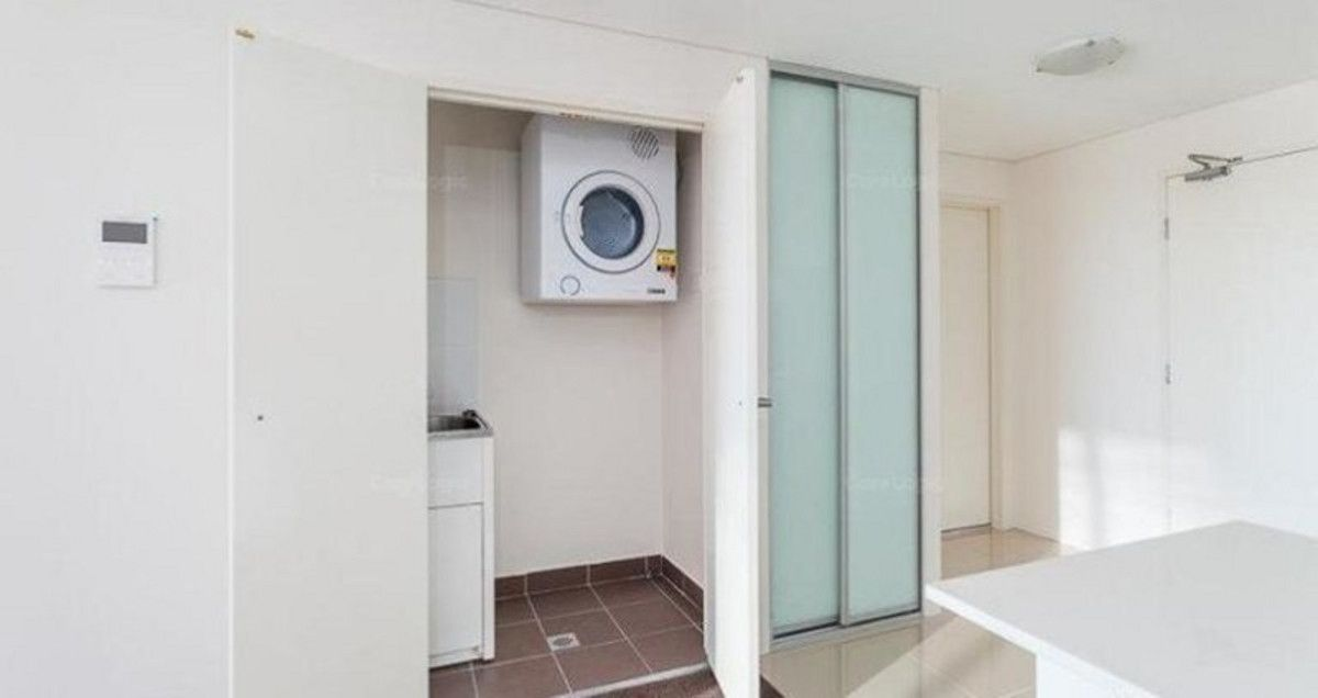 23/11 Hunter Street, Parramatta NSW 2150, Image 1