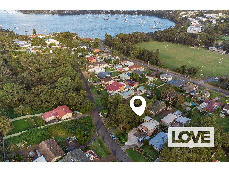 Arcadia Vale NSW 2283, Image 0