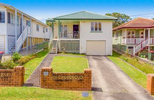 Picture of 36 Third Street, Camp Hill QLD 4152