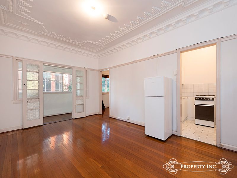 1/32-34 Merivale Street, South Brisbane QLD 4101, Image 2
