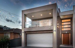 8A Mundamatta Street, Villawood NSW 2163