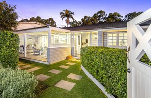 Picture of 55 Fleetway Street, Morningside QLD 4170