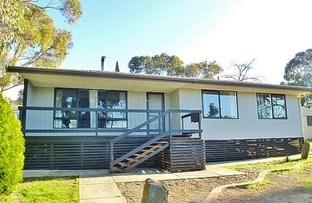 Picture of 4 Earles Court, Clare SA 5453
