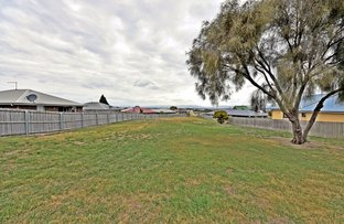 Picture of 241 Agnes Street, George Town TAS 7253