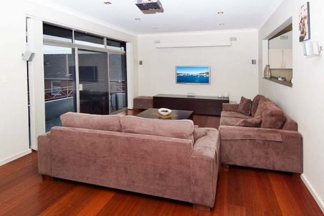 Picture of 12/106-108 Chuter Ave, RAMSGATE BEACH NSW 2217
