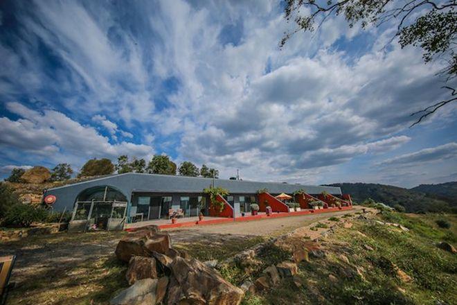 Picture of 161 Obriens Road, BULLIO NSW 2575