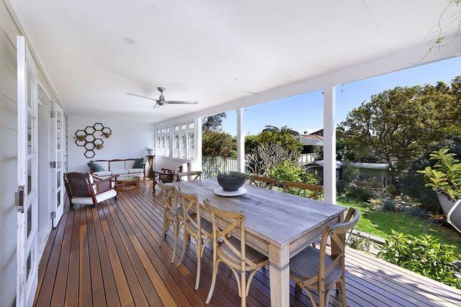 Picture of 29 Eric Street, BUNDEENA NSW 2230