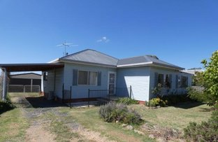 Picture of 45 Campbell Street, Boorowa NSW 2586