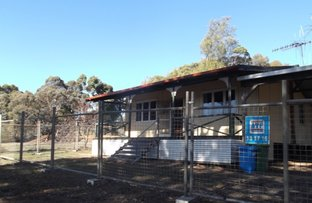 Picture of Lot 37 Booka Street, Frankland River WA 6396