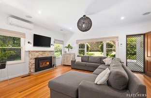 Picture of 16 Oakley Street, Mount Dandenong VIC 3767