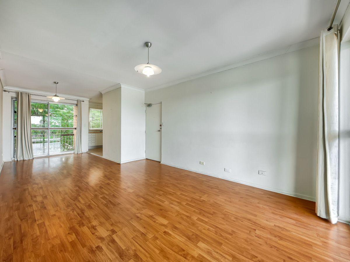 5/36 Fifth Avenue, Kedron QLD 4031, Image 2
