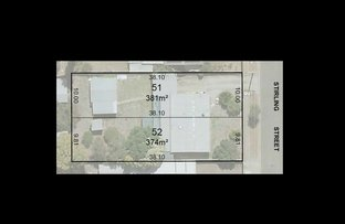 Picture of 5 - Lot 52 Stirling Street, Northfield SA 5085
