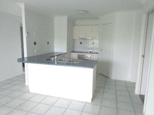 73 Searle Street, Thabeban QLD 4670, Image 1