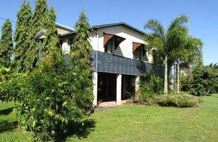 3 Walter Lever Estate Rd, Silkwood QLD 4856