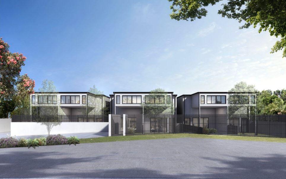 30/814-818 South Pine Road, Everton Park QLD 4053, Image 0