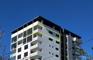 Picture of 1205/153 Parramatta Rd, Homebush NSW 2140