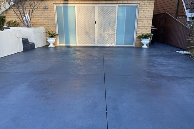 Picture of 5A Wendy Avenue, GEORGES HALL NSW 2198