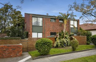 7/15 St Bernards Road, Alphington VIC 3078