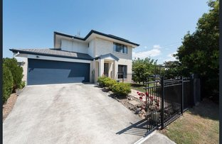 Picture of 119 Parker St, Maroochydore QLD 4558