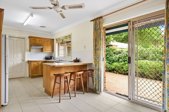 Picture of 7A Sandford Road, TURRAMURRA NSW 2074