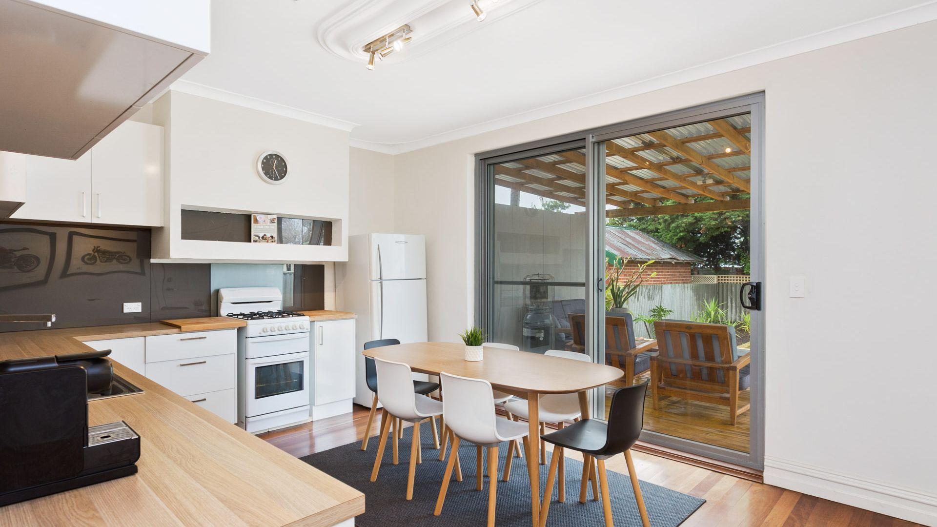 96 Douglas Avenue, South Perth WA 6151, Image 1