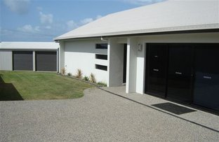 Picture of 48 Sharp Street, Rural View QLD 4740