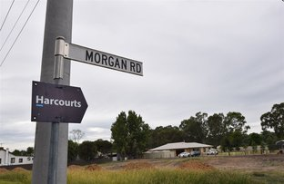 Picture of 00 Morgan Road, Wangaratta VIC 3677
