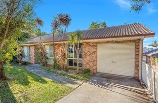 Picture of 2/112 Glider Avenue, Blackbutt NSW 2529