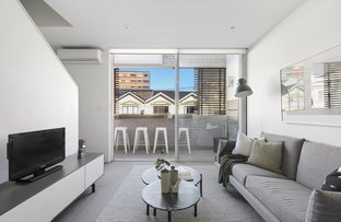 Picture of 109/63-71 Enmore Road, Newtown NSW 2042