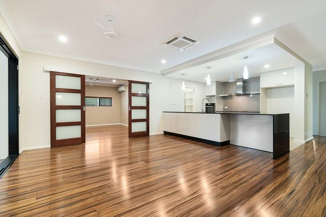 Picture of 14 Spathe Court, KARAMA NT 0812
